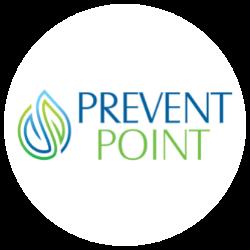 Prevent Point